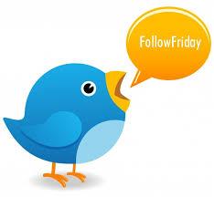 Twitter... 10 applications pour vous aider avec le petit oiseau bleu