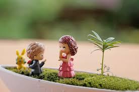 Hasil carian imej untuk sweet couple
