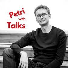Talks with Petri