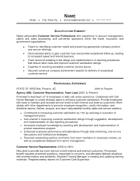 example resume qualification highlights resume builder example resume qualification highlights what to include in a resume career highlights section sample resume summary