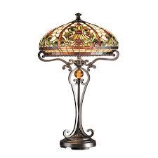 antique desk lamps price guide antique office lamp
