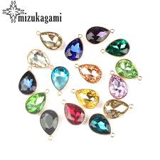 MIZUKAGAMI Official Store - Small Orders Online Store, Hot Selling ...