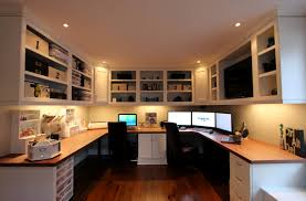 office decoration design ideas home home office decorating ideas without the window beautiful modern home office furniture 2 home