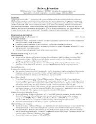 resume consultant com resume consultant for a job resume of your resume 7