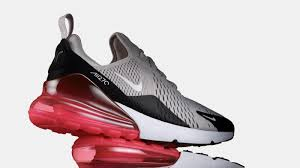 "<b>Nike</b> asked to recall sneakers with ""<b>Air Max</b>"" design that looks like ..."