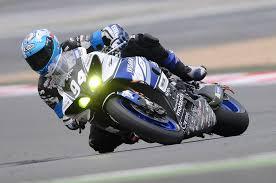 [Jose Manuel Aguilera Rioboo]: Motorcycle