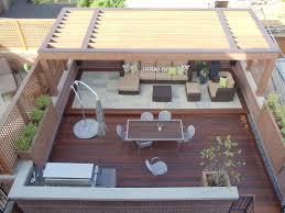 ideas deck with roof design best covers full size of interior design portfolio interior add midcentury modern style