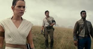 What Marvel's Kevin <b>Feige</b> May <b>Offer</b> To Disney's <b>New</b> 'Star Wars ...