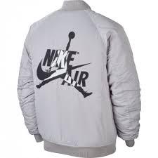 Новые коллекции: <b>куртки Jordan</b> (Джордан) - актуальные новинки ...