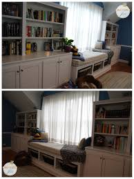 beautiful home office makeover sita small home office design best home office designs homeoffice furniture best home office paint colors