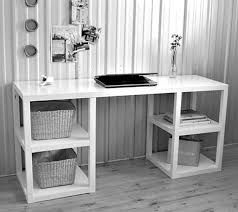 work desks home office. cheap home office desk workdeskideasdesigningsmall work desks