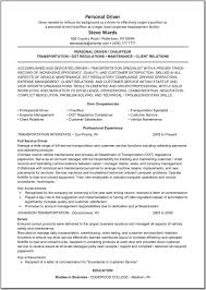 resume forklift driver resume template assistant principal resume forklift driver resume template assistant principal resume