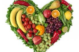 Resultado de imagem para vegetariano