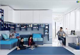 contemporary teenage bedroom furniture design bedroom furniture teenagers