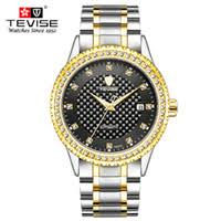 Wholesale <b>Tevise</b> Automatic Mechanical <b>Watch</b> in Bulk from the <b>Best</b> ...