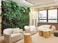 43 лучших изображений доски «Eco design style» | Интерьер ...