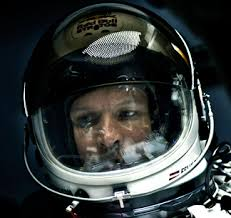 Felix Baumgartner Red Bull Stratos Mission - felix-baumgartner