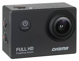 <b>Видеорегистратор Digma Видеорегистратор Digma FreeDrive</b> ...
