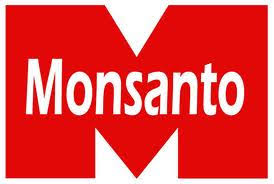 Image result for images logo monsanto