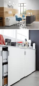 from your business to your home office the ikea galant storage system can help keep ikea galant office planner decoration tips
