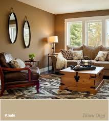 furniture living room wall: this brown wall color is beautiful would love a little sitting area in my dream home to curl up with a good book to prepare for crisp autumn weather