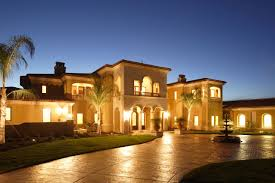 images about Luxury Homes on Pinterest   Luxury Villa       images about Luxury Homes on Pinterest   Luxury Villa  Luxury and Villas