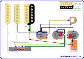 hss strat wiring schematic images strat wiring diagram hss strat wiring hss wiring diagram and schematic diagram