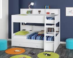 <b>Двухъярусная кровать Golden Kids 1</b> купить по цене 19 700 руб ...