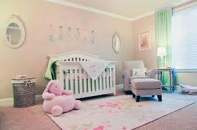 superb modern girl nursery ideas baby nursery harrisforcitycouncil baby nursery girl nursery ideas modern