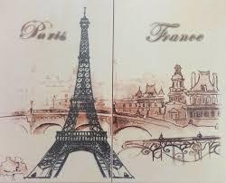<b>Керамическая</b> плитка <b>Belleza Лидия</b>/<b>Барселона</b>/<b>Париж</b> купить в ...