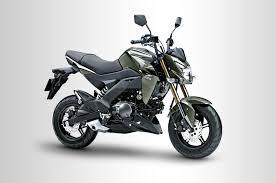 KAWASAKI <b>Z1000</b> R – Motortrade