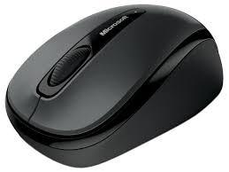 Купить Microsoft L2 <b>Wireless Mobile Mouse 3500 black</b> в Москве ...