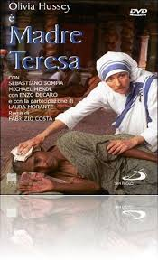 Película: Madre Teresa de Calcuta (2003)