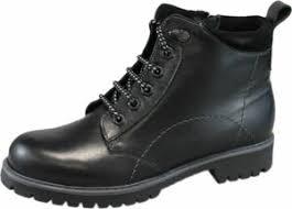<b>Ботинки</b> для девочек <b>Bekerandmiller</b> — купить на Яндекс.Маркете