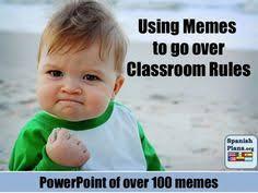 Teacher Memes on Pinterest | Chistes, Meme and Late Work via Relatably.com