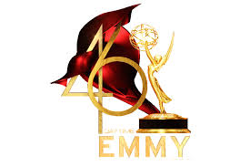 Daytime Emmy Noms Announced - Broadcasting & Cable