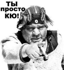 """Оппозиционного депутата вызывают на допрос по делу о попытке захвата """"Украинского дома"""" - Цензор.НЕТ 8388"""