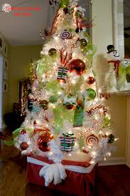 stand kitchen dsc: whimsical christmas tree kitchen tree whimsical christmas tree