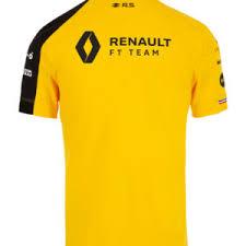 The official online <b>store</b>   <b>Formula</b> One Rolex Australian <b>Grand Prix</b>