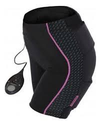Купить <b>импульсный массажер</b>-<b>шорты bottom</b> s7 Slendertone в ...