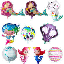 Compare Prices on Baby Girl <b>Little Mermaid</b>- Online Shopping/Buy ...