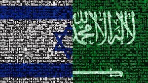 علاقات سعودية-إسرائيلية من السر إلى العلن-رئيس الموساد السعودية تساعدنا ولم تساعد فلسطين Images?q=tbn:ANd9GcRLfGn4mvvxnfVu7qXRRqSyGsLtPER7cxh6wRwz9_ML5SSk9wOWQg