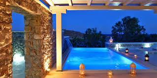 Illuminazione Ingresso Villa : Illuminazione da esterni qualche consiglio casa delle lampadine