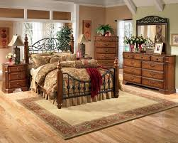 wood and metal bedroom furniture bedroom furniture image13
