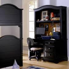 black small computer desk with hutch 19 amazing black computer desk with hutch digital photo ideas black computer desks