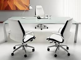 fancy futuristic office chairs with additional home decoration planner with futuristic office chairs design inspiration cool awesome inspirational office pictures full size