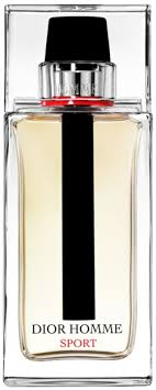 <b>Dior Homme Sport</b> Eau de Toilette | Ulta Beauty