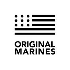 Купить детскую одежду, обувь и аксессуары <b>Original Marines</b> ...