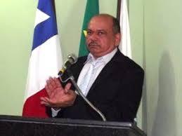 Dr. Eurico Soares desmente suposta agressão e acusa advogados de invasão e furto!