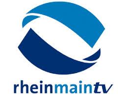 RheinMain TV Tv Online